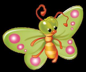 21 тема насекомые старшая группа